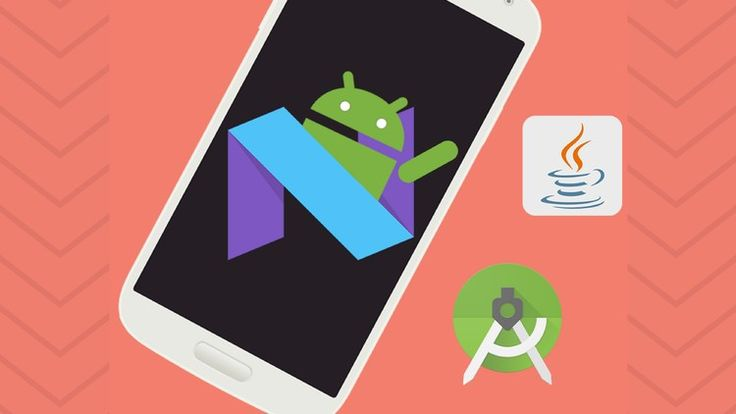 How to Make an Android App with No Programming Experience - Udemy Course 100% Off   Learn How to configure your computer and set up your environment to develop Android apps. How to set up a new Android project. How to configure both a physical device and the Android emulator to run an app. How to use Layout Editor to design and create the appearance of your app. How work with layout's XML source code. How to change attributes of various UI elements. How to arrange UI elements on screen…