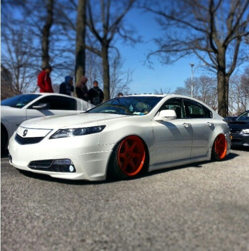 17 Best Images About Acura On Pinterest