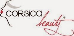 Mousse mousse petit #savon au #laitdechèvre #Corse #cosmétique #nettoyant #AFughjina #Corsicabeauty