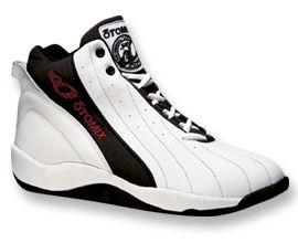 Otomix Versa Trainer Pro  Bodybuilding Weightlifting Shoes