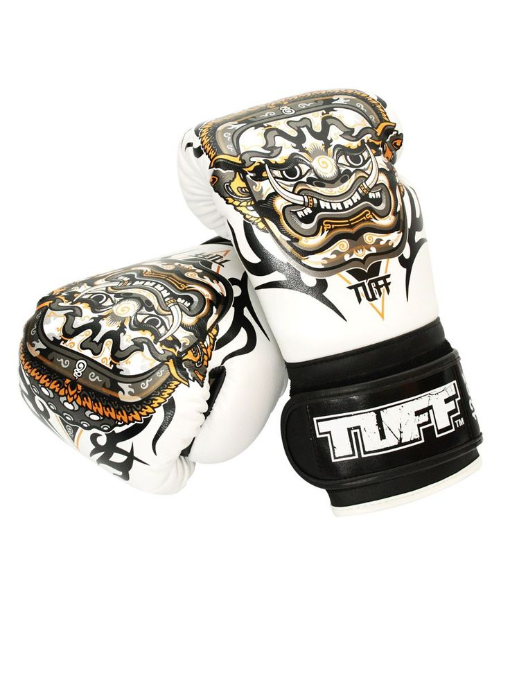 Shiv Naresh Teens Boxing Gloves 12oz: 11 Best Cardio Kickboxing Equipment Images On Pinterest