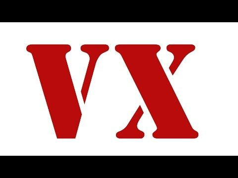 VX nerve agent - Periodic Table of Videos - YouTube