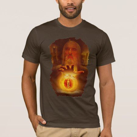 PALANTIR™ T-Shirt - tap to personalize and get yours