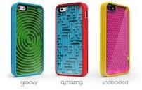 iphone cases - Google Search