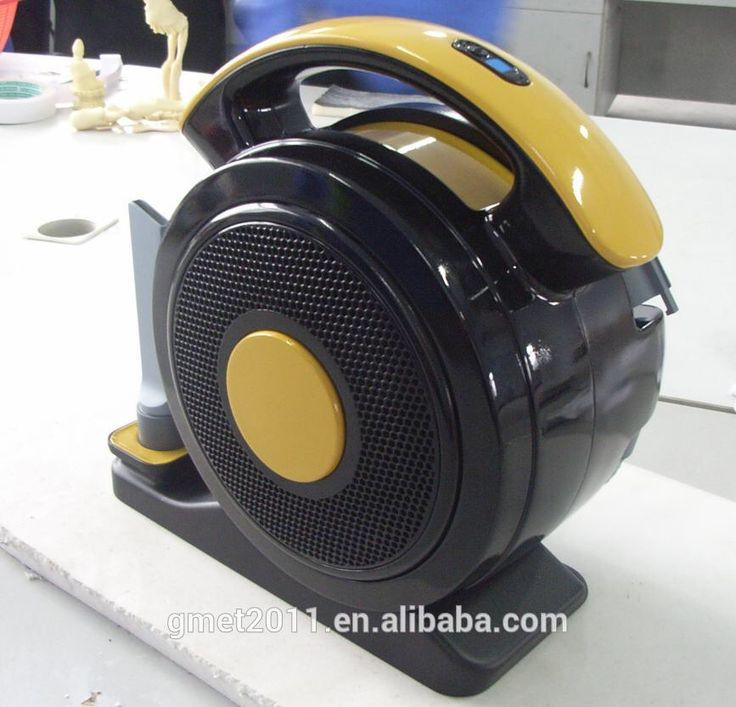 Check out this product on Alibaba.com APP High quality ABS material 3d printer rapid prototype