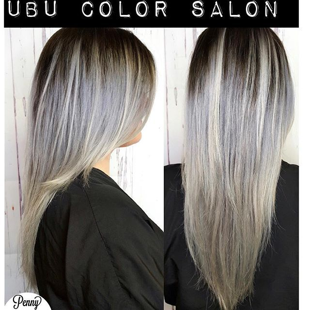 The 25 best guy tang salon ideas on pinterest blonde for Guy tang salon
