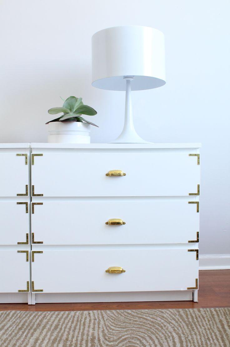 Best 25+ Ikea hack malm ideas on Pinterest | Malm, ikea lit Malm ...