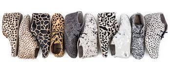 Afbeeldingsresultaat voor maruti shoes