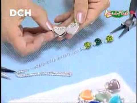 separador de hojas - Yasna Pino - YouTube