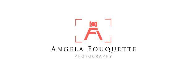 Angela-Fouquette