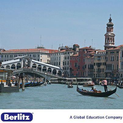 Berlitz Italian For Your Trip Italian Edition