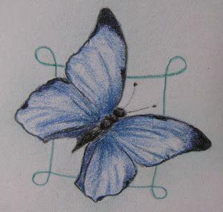 In het najaar van 2009 ben ik begonnen met een cursus Mandala tekenen bij Ada Bouman in Emmeloord. (inmiddels verhuisd naar Reutum)  Wat e...