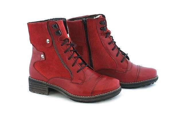 Zakupy Moda Styl Krakow Bielskobiala Kalwaria Kalwariazebrzydowska Stanislawdolny Kety Tychy Katowice Gliwice Wadowice B Combat Boots Boots Shoes