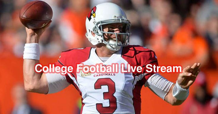 North Carolina A&T vs Bethune-Cookman - College Football live