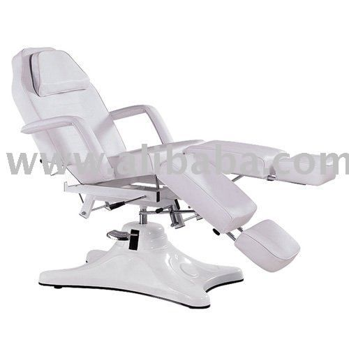 Check out this product on Alibaba.com App:Tattoo chair/pedicure chair/beauty bed/massage chair https://m.alibaba.com/MbiYvm