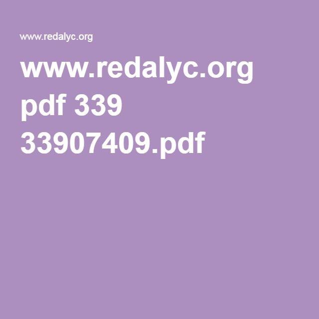 http://www.redalyc.org/pdf/339/33907409.pdf