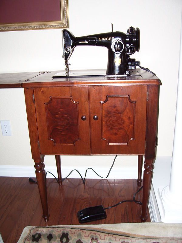 singer sewing machine cabinet 78 images about singer cabinets on 26149
