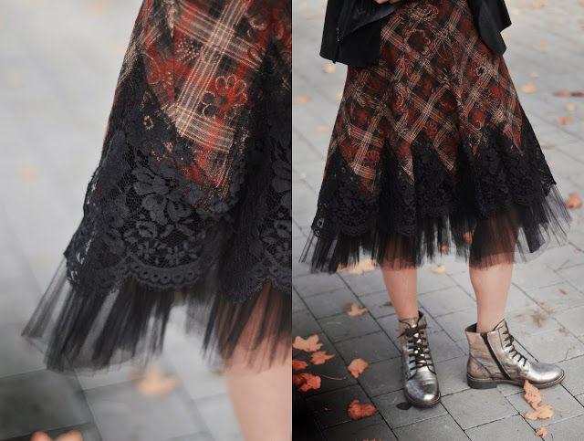 Pin by Bolivianas on bolivianas hermosas | Fashion, Lace