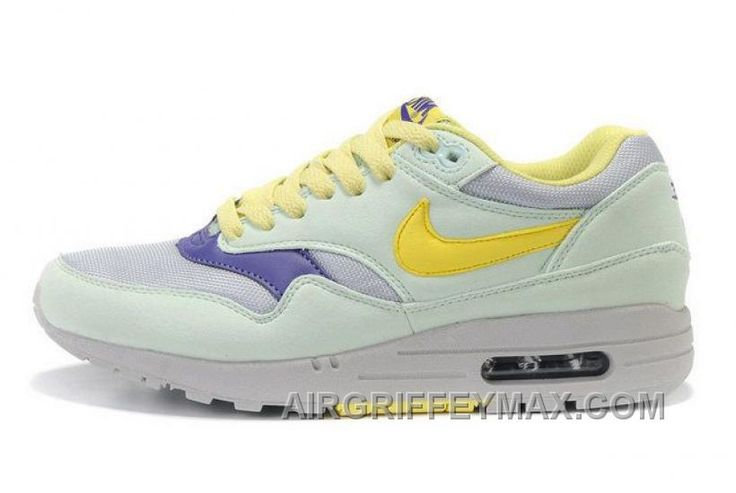 http://www.airgriffeymax.com/discount-nike-air-max-1-womens-green-black-friday-deals-2016xms1601.html DISCOUNT NIKE AIR MAX 1 WOMENS GREEN BLACK FRIDAY DEALS 2016[XMS1601] Only $49.00 , Free Shipping!