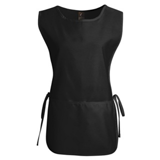 VF Image Wear | Cobbler Apron | Aprons | Clemens Uniform | TP61
