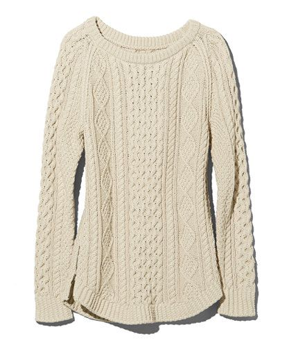 53 best Sweaters images on Pinterest | Cashmere sweaters, Knit ...