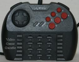 Best Atari Jaguar Games of All Time