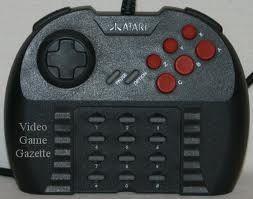 Best Atari Jaguar Games of All Time