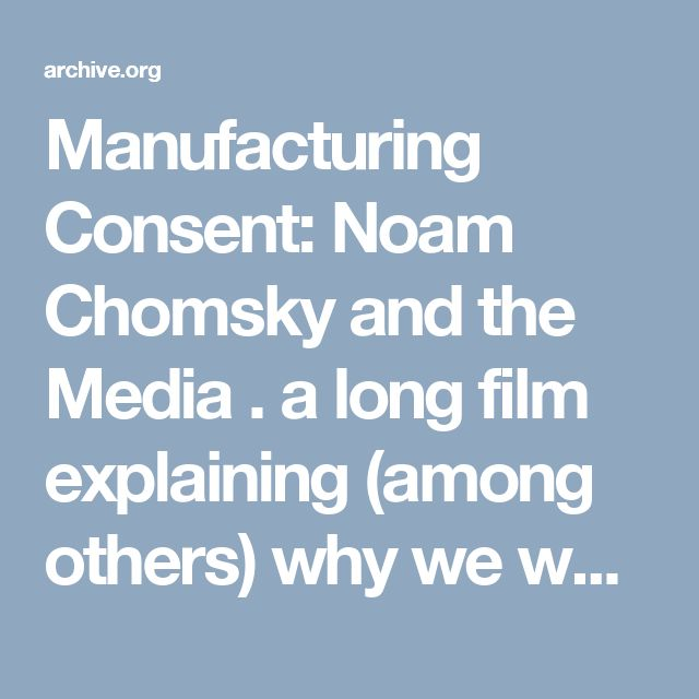 the manufacturing consent What is the legal wrong of sexual harassment sexual harassment is not simply boorish, immoral sexual behavior on the job.