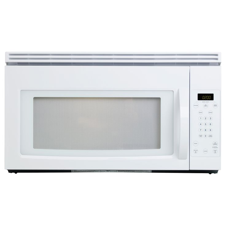Kitchen Shelf Above Cooker: 1000+ Ideas About Microwave Above Stove On Pinterest