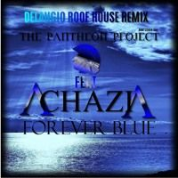 Forever Blue/Delangio feat. Achazia by delangio on SoundCloud