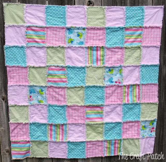 Rag Quilt Patterns For Beginners Free : 17 Best images about Quilting on Pinterest UX/UI Designer, Potholders and Sew