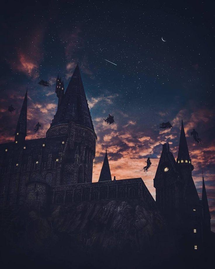 Harrypottermovies Harrypotterquotes Harry Potter Hintergrund Harry Potter Bildschirmhintergrund Bilder