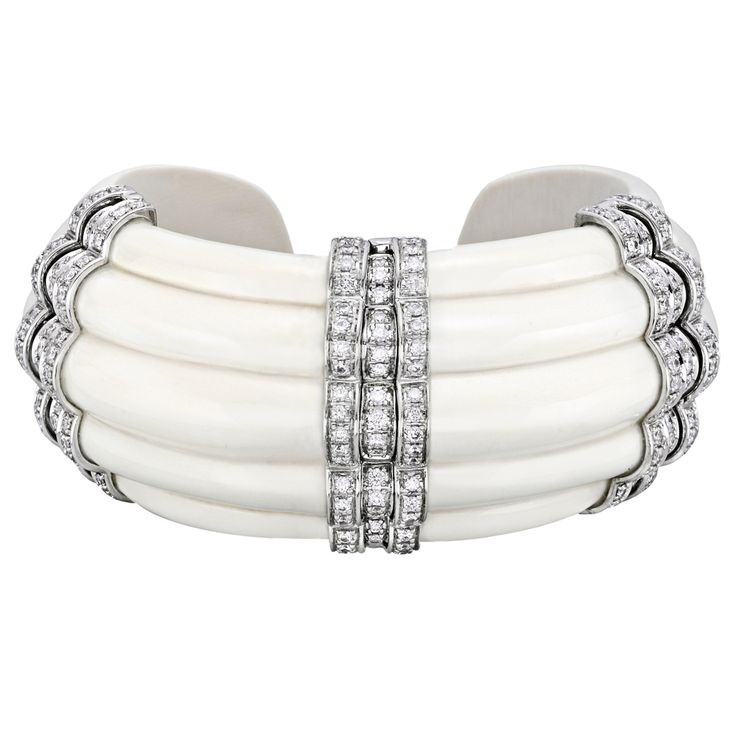 63 best images about mammoth ivory jewelry beads on pinterest. Black Bedroom Furniture Sets. Home Design Ideas