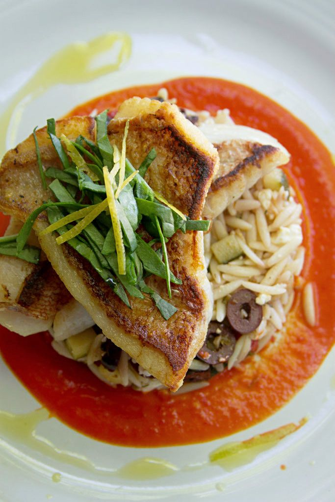 1000 images about acadian redfish on pinterest ocean for Red fish recipes