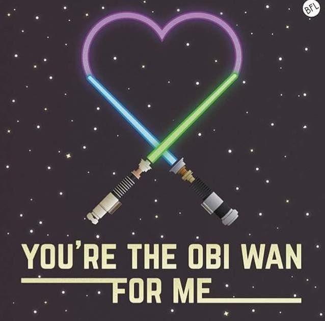 6a667d1f58e1607c95bf2bb8df21db8c happy star wars day geek wedding 62 best star wars romance! images on pinterest star wars, reylo