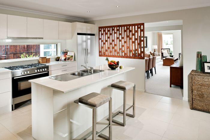 Masterton homes designs house internals pinterest for Home designs masterton