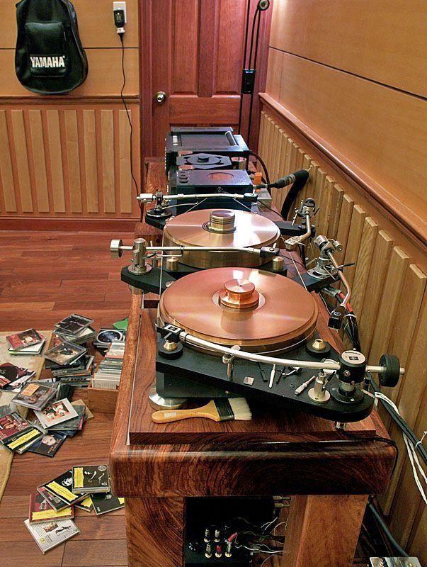 used high end audio equipment for sale #highendaudiovideoequipment