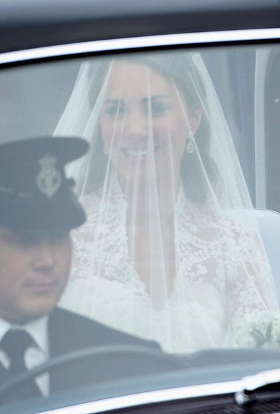 100 best kate middleton images on Pinterest | Queens, Princesses and ...