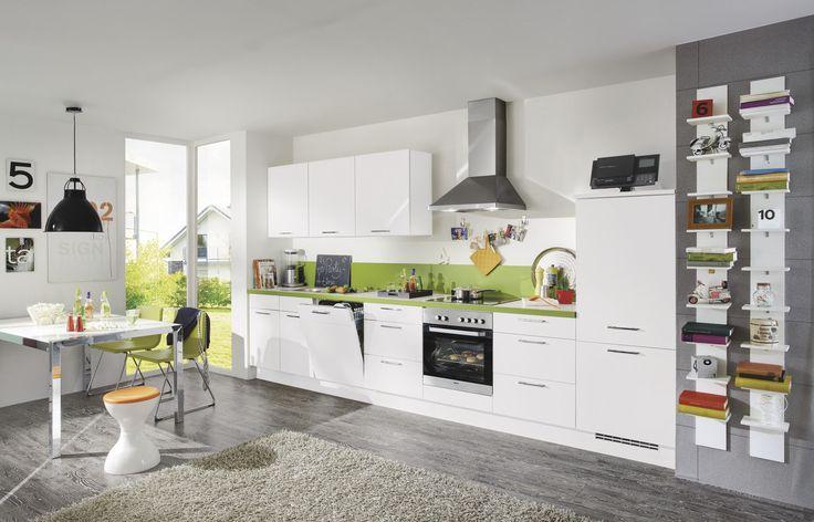 17 best images about kitchens on pinterest home vintage and manhattan. Black Bedroom Furniture Sets. Home Design Ideas