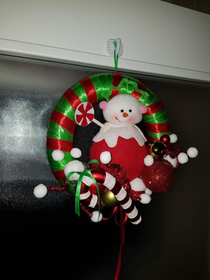 Pin by VictoryArt on VictoryArt Christmas ornaments