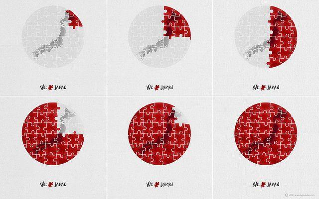 Czasowniki japońskie - informacje ogólne