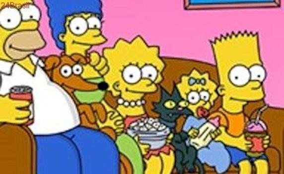 Lady Gaga no Super Bowl e mais cinco previsões do desenho 'Os Simpsons'