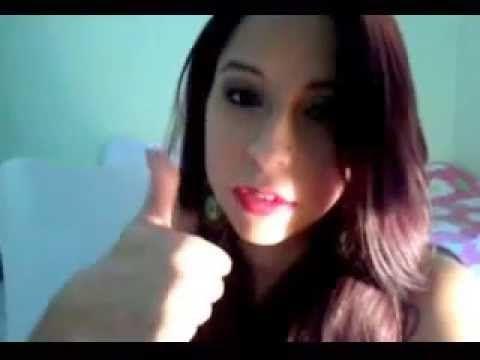 """** Chamada Vlog e blog """"Mamãe de Coturno""""! ** ♥"""