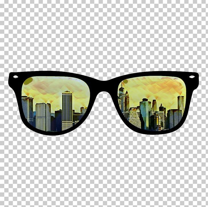 Png Sunglasses For Editing Iphone Background Images Studio Background Images Black Background Images