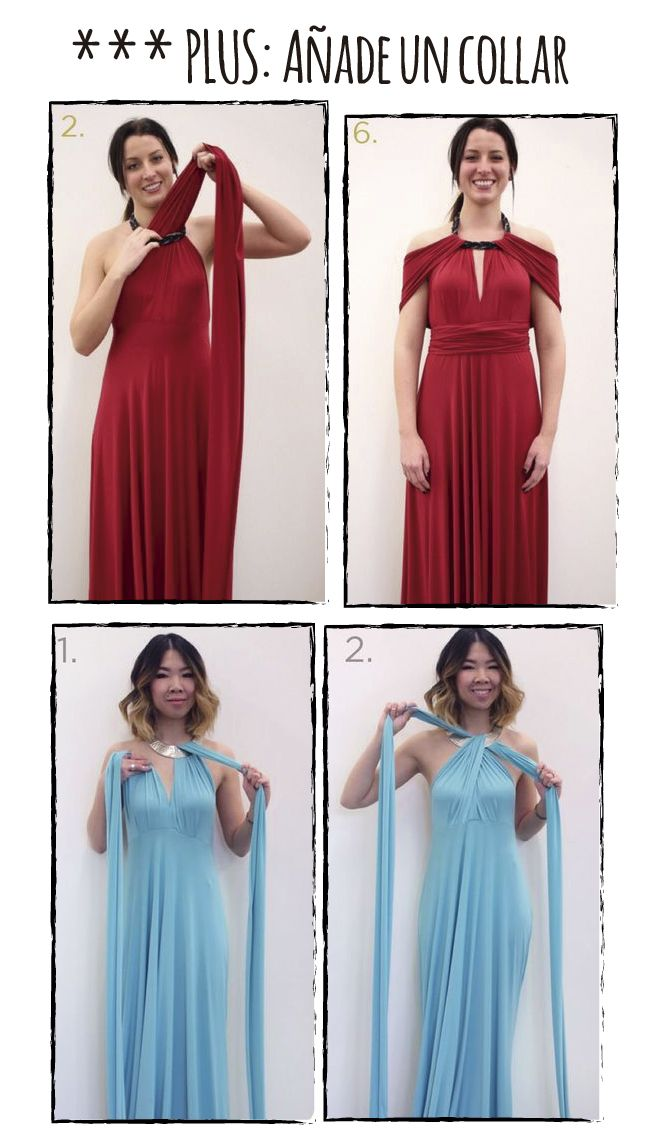 ¡Hola de nuevo!   Volvemos a la carga con uno de mis DIYs infalibles de cada verano: cómo hacer un vestido fácil, fácil, ultrafác...