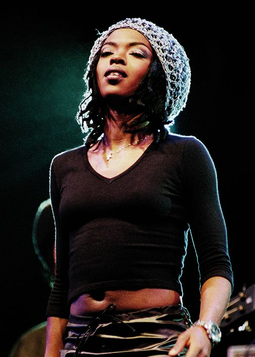 "Rolling Stone's 100 Greatest Hip-Hop Songs of All Time /// LOST ONES The opening track on Lauryn Hill's landmark solo debut is a reminder of how viciously this great singer could rhyme. It was recorded in Jamaica, and Hill raps (and, in the chorus, croons) in her version of a Trenchtown patois. ""It's funny how money changes situations,"" she begins, but what follows isn't funny: a spit-roasting indictment of arrogance, greed and spiritual blindness"