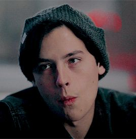 gif, tumblr, and cole sprouse image