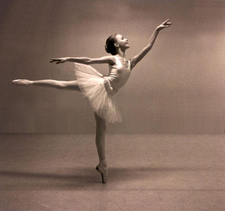 Bien connu Les 25 meilleures idées de la catégorie Photos de danse sur  FL18