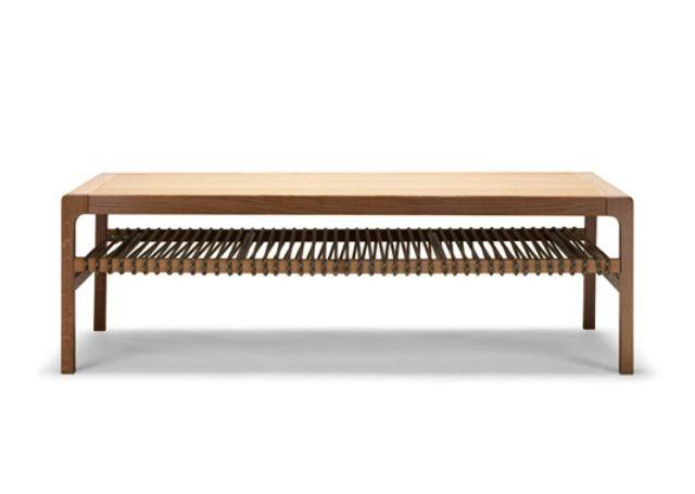 String, table by Bolia Cord by Århus Possementfabrik A/S www.aarhus-possement.dk
