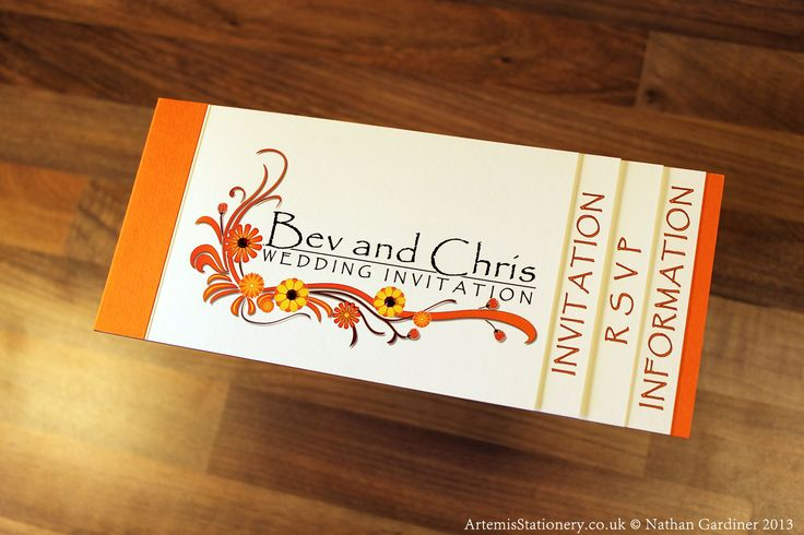 cheque book wedding invitations google search cheque book invitations pinterest - Papyrus Wedding Invitations